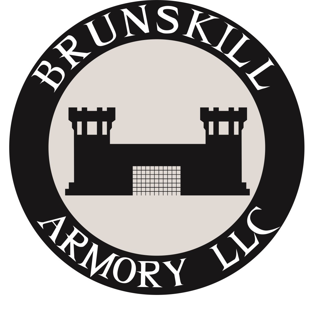brunskill-armory-logo-high-res